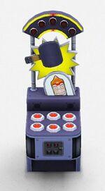 Smack-A-Gnome.jpg