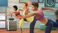 TS4 GP02 yoga pose.jpg