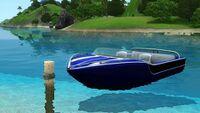 Speedboat by Public Domains.jpg