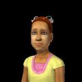 Susan Richest as a child.png
