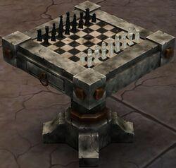 BattleHymnChessTable.jpg