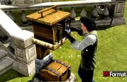 Sims medieval 04.jpg