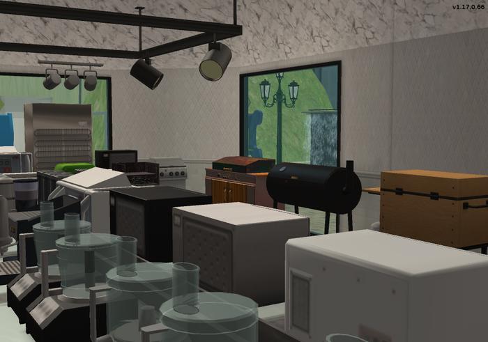 Amar's Appliances kitchen wing 5.png