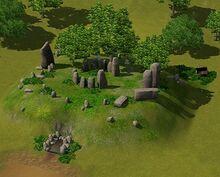 Forgotten Mound.jpg