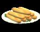 Breadsticks.png