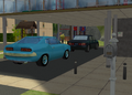 Newbie house - cars.png