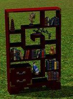 PosturePerfectBookshelf.jpg
