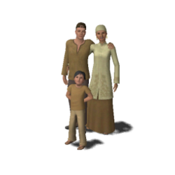Diab family.png