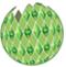Norwegian sims wiki logo.png