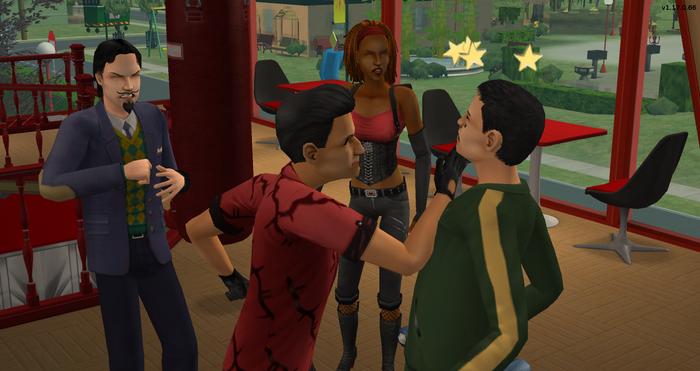 Jason Menon slapping Serge.png