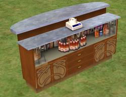 Ts2 retro lounge high liquidity juice bar.png