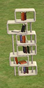 Ts2 trekbuks bookcase.png