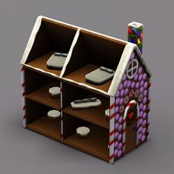 Playwow Gingerbread Dollhouse.jpg