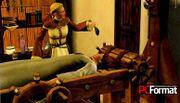 Sims medieval 02.jpg
