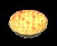 Fruit Pie.png