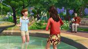 The-sims-4-romantic-garden-stuff--official-trailer-0473 24481186510 o.jpg