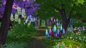 The-sims-4-romantic-garden-stuff--official-trailer-0200 24658905112 o.jpg