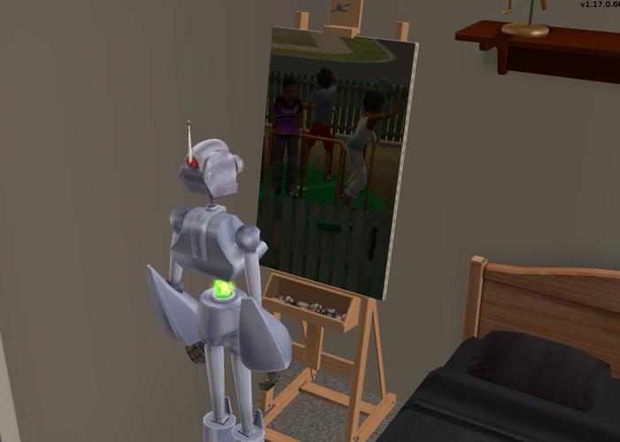Amar's paintograph complete.png