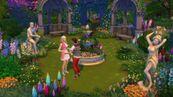 The-sims-4-romantic-garden-stuff--official-trailer-1083 24658903432 o.jpg