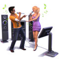 TS3ST Render 4.png