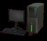 Ts2 lyfeb gon computer.png