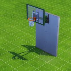 Super Shot Wall Hoop.png