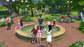 The-sims-4-romantic-garden-stuff--official-trailer-0299 24683213151 o.jpg