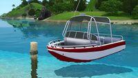 Skimtron Outboard Speedboat.jpg