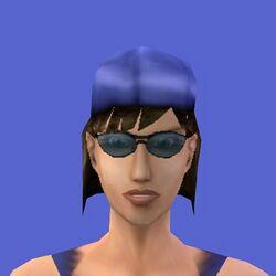 Betty Newbie (The Sims console).jpg