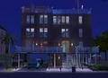 Newbie house - exterior.png