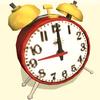 Get Up! Alarm Clock.png