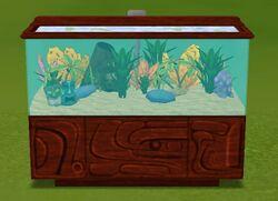 Tropical Aquarium.jpg