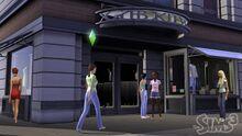 TS3beta clothing store.jpg