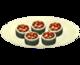 Fruit Tarts.png