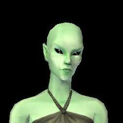 Birth Queen 2.jpg