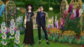 The-sims-4-romantic-garden-stuff--official-trailer-0661 24750493296 o.jpg