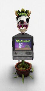 Bellies of the Cow Plant Beast Arcade Machine.jpg