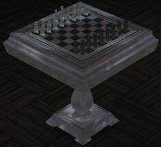 Glass Chess Table Game.jpg