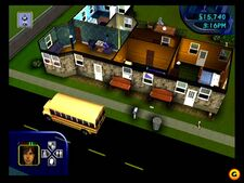 Goth Home in Console.jpg