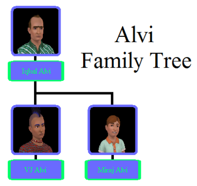 Alvi Family Tree.png