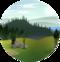 Granite Falls ingame icon.png
