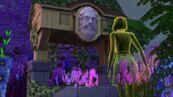 The-sims-4-romantic-garden-stuff--official-trailer-0894 24148572534 o.jpg