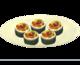 Mixed Fruit Tarts.png