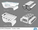 ITF Concept Art 1.png