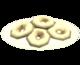 Powdered Doughnuts.png