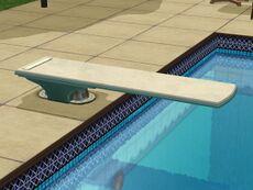 TS2 diving board.jpg