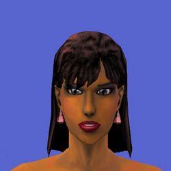 Bella Goth (The Sims console).jpg