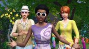 The-sims-4-romantic-garden-stuff--official-trailer-1617 24481184840 o.jpg