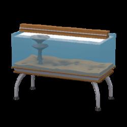 Hydro Fission Aquarium.png