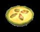 Cowplant Essence Meringue Pie.png